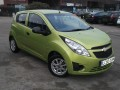 Used Chevrolet Cars