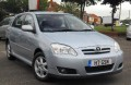 Toyota Corolla 1.6 T3 Colour Collection Vvt-i