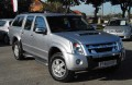 Used Isuzu Cars