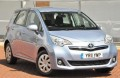 Used Toyota Verso S