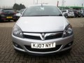Vauxhall Astra 1.6 Twin Top Sport