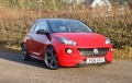 Vauxhall Adam S 1.4 Turbo 150 Ps S/s