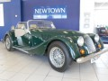 Used Morgan Cars