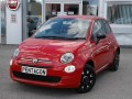 Fiat 500 1.2 Pop 3dr - Delivery Miles