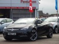 Vauxhall Cascada 2.0 Cdti 170ps Elite Convertible