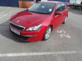 Peugeot 308 1.6 Hdi 92ps Active 5dr