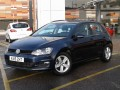 Volkswagen Golf 1.4 Match Dsg Auto