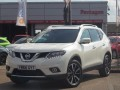 Used Nissan X Trail