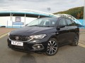 Fiat Tipo 1.6 Multijet Lounge Station Wagon Estate - Demo