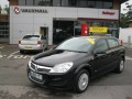 Vauxhall Astra 1.6 Life A/c