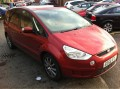 Used Ford Smax