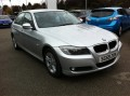 BMW 3 Series 318i Es 2.0 141ps