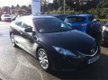 Mazda 6 Business Line 2.2 Diesel 129ps